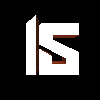 Critique Lettres d'Iwo Jima 15-1d08eea7131